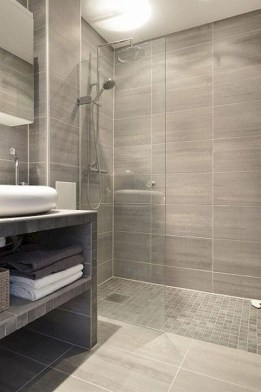 Amazing Shower Designs Ideas For Your Modern Bathroom 17