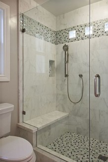 Amazing Shower Designs Ideas For Your Modern Bathroom 40