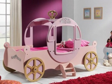 Astonishing Car Bed Designs Ideas That Every Kids Must See 39