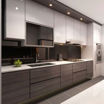 Brilliant Kitchen Designs Ideas You Must Have 35