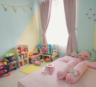 Cozy Small Rooms Design Ideas For Teens To Copy 02