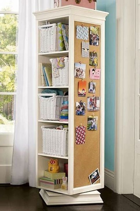 Cozy Small Rooms Design Ideas For Teens To Copy 04