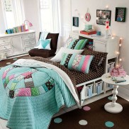 Cozy Small Rooms Design Ideas For Teens To Copy 25