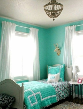 Cozy Small Rooms Design Ideas For Teens To Copy 35