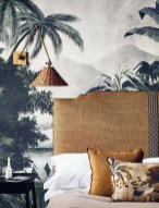 Favored Bedroom Design Ideas With Beach Themes 13