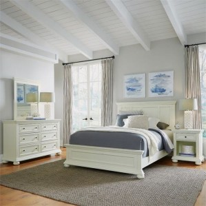 Favored Bedroom Design Ideas With Beach Themes 43