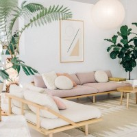 Flawless Living Room Design Ideas To Copy Asap 37
