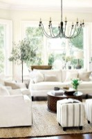 Flawless Living Room Design Ideas To Copy Asap 38