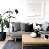 Flawless Living Room Design Ideas To Copy Asap 44