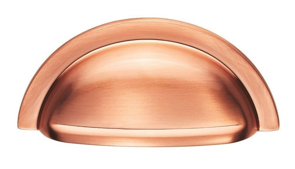 Hottest Copper Rose Gold Kitchen Themes Decorations Ideas 39