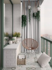 Latest Scandinavian Style Interior Apartment Ideas To Try 14