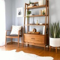 Latest Scandinavian Style Interior Apartment Ideas To Try 33