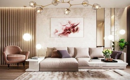 Newest Living Room Design Ideas That Looks Cool 01