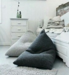 Stunning Bean Bag Chair Design Ideas To Try 04