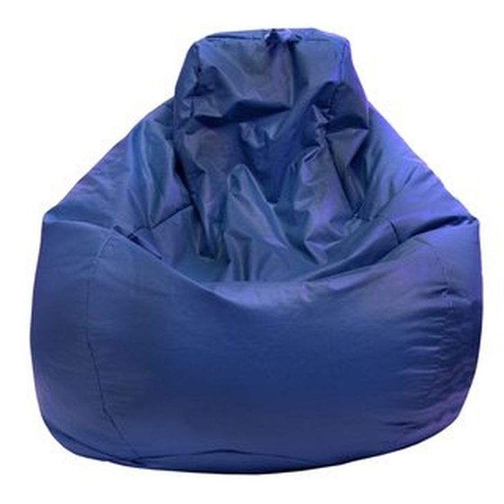 Stunning Bean Bag Chair Design Ideas To Try 34