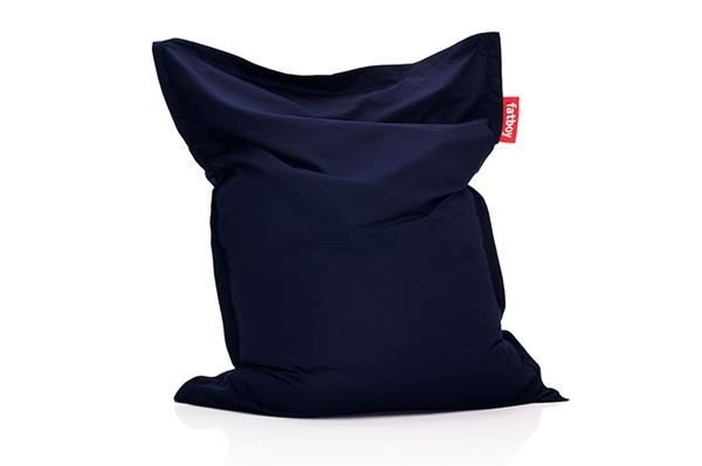 Stunning Bean Bag Chair Design Ideas To Try 38