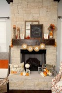 Unordinary Home Decoration Ideas For Fall To Try 21