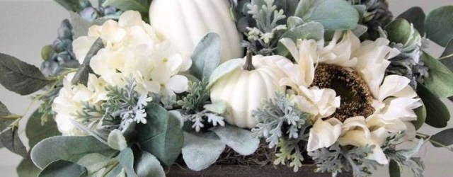 Unordinary Home Decoration Ideas For Fall To Try 23