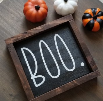 Unordinary Home Decoration Ideas For Fall To Try 25