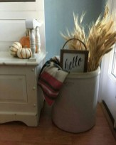 Unordinary Home Decoration Ideas For Fall To Try 28
