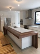 Hottest Small Kitchen Ideas For Your Home 42