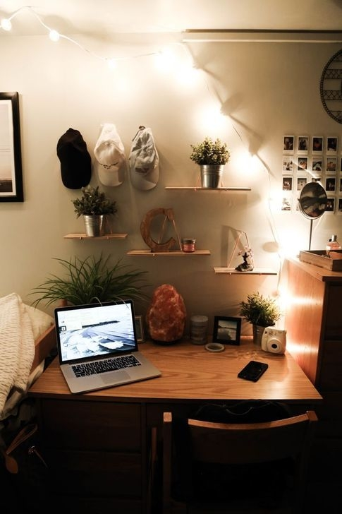 Latest College Apartment Decoration Ideas To Copy 38