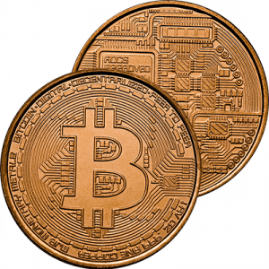 crypto software