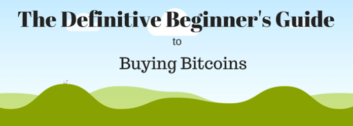 The Definitive Beginner's Guide to (1)