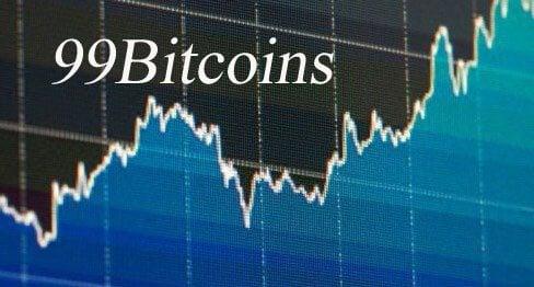 Cresce la diffusione dei bitcoin come strumento di pagamento