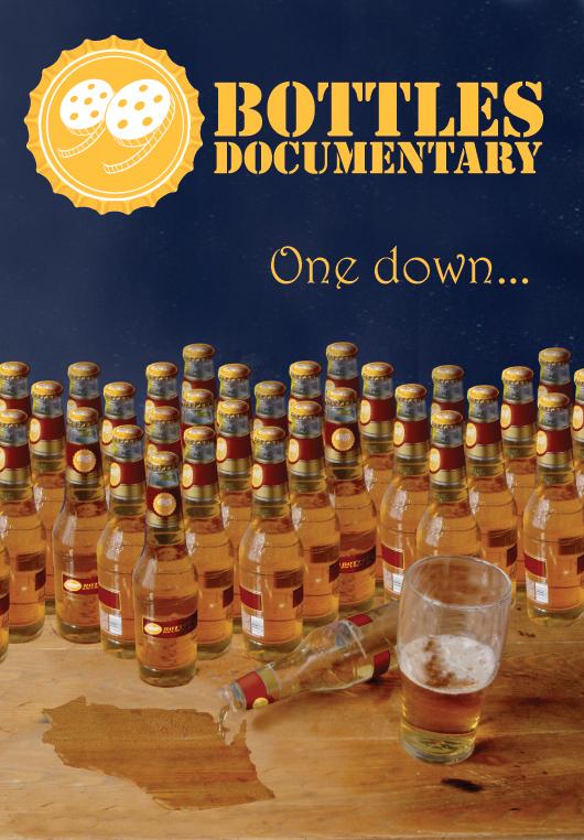 microbrewery documentary