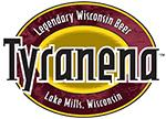 Tyranena Logo