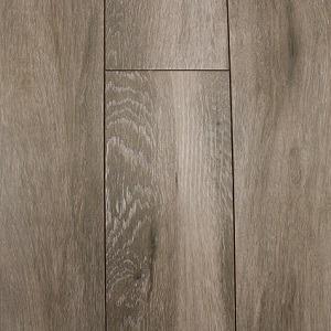 floor decor ideas
