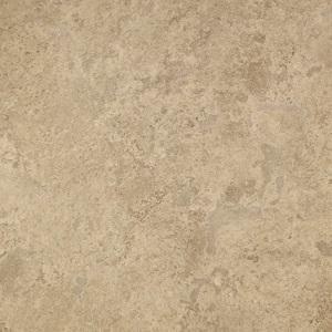 stockton stainmaster luxury vinyl tile