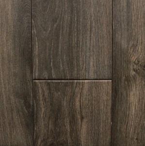 brown rainforest wood look ceramic tile