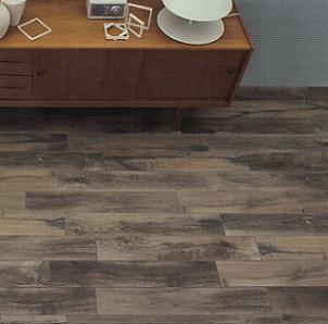 caramel caskwood wood look porcelain tile