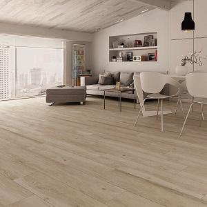 beige pecan wood look porcelain tile promotion 5