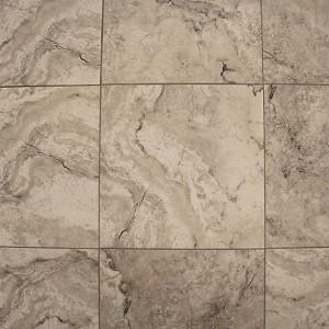 houston s best discount tile store