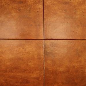 cotto ordessa ceramic tile collection