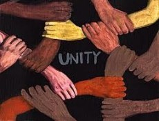 united-we-stand,-divided-we-fall-pic-google-image[1]