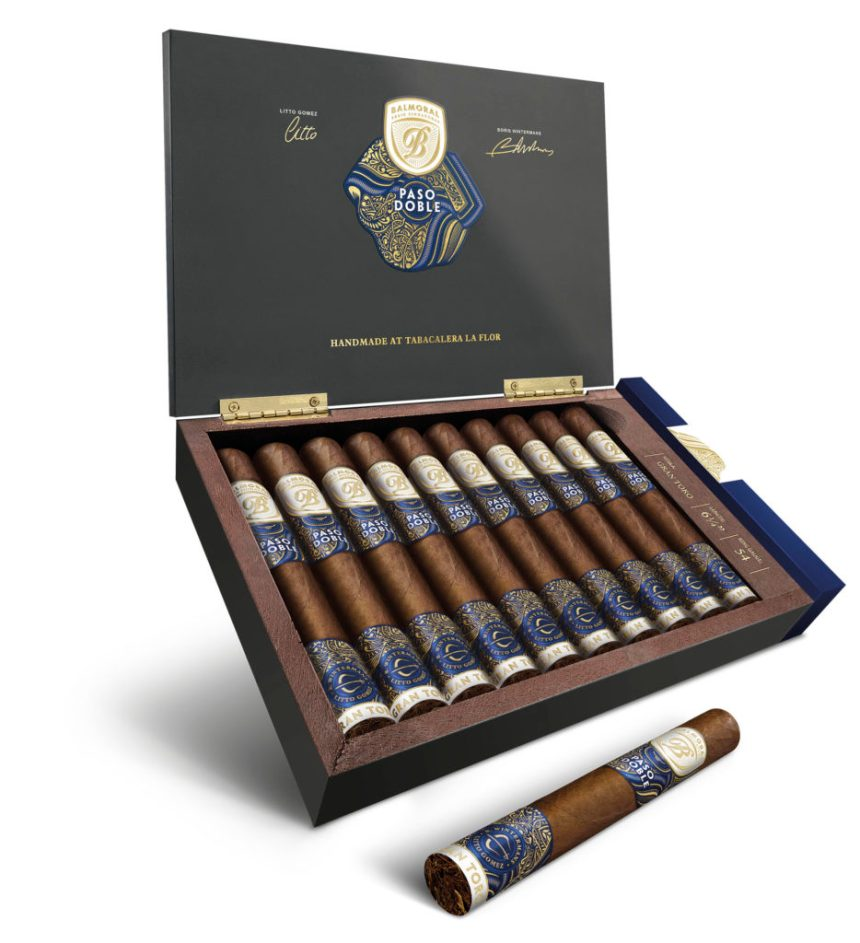 Paso-Doble-Box-With-Cigar-934x1024