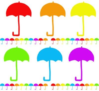 umbrella_pattern.jpg