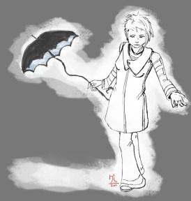 Deeker_umbrella