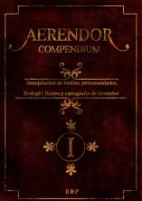 aerendor_compendium_3