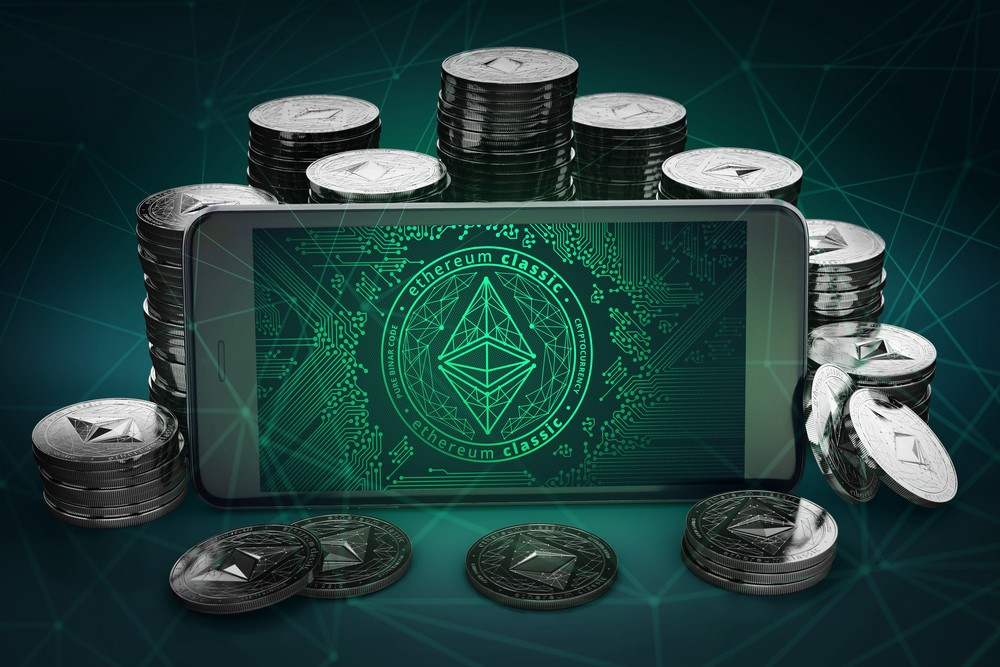 Série: As principais Criptomoedas do Mundo – Ethereum Classic