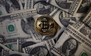 Análise de preço do Bitcoin 13 de Outubro 2018