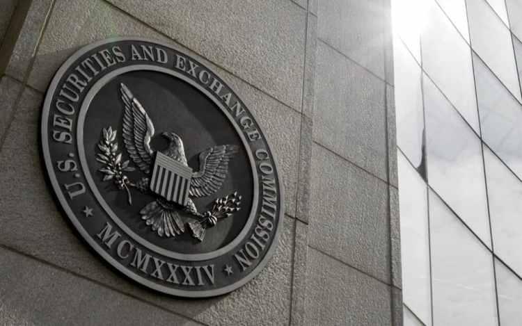 SEC rejeita novamente o ETF do Bitcoin