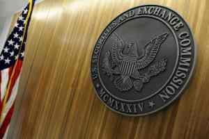 SEC pode aprovar ETFs