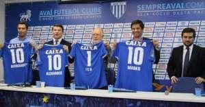 Clube de futebol brasileiro busca arrecadar US$ 20 milhões em sua ICO