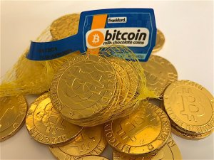 Comprar Bitcoin por