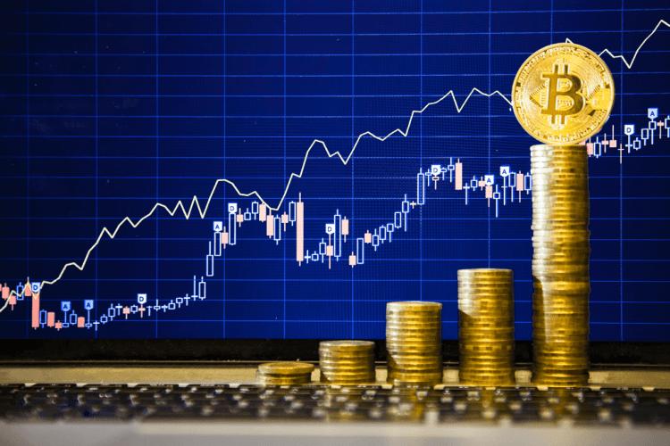 72% dos consumidores de criptomoedas planejam comprar mais moedas